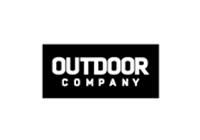 outdoorcompany